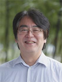 広井 良典氏